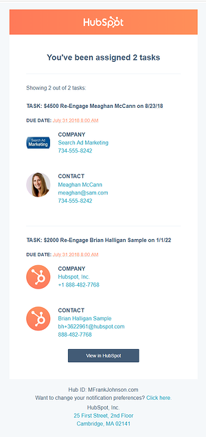 03-hubspot-re-engage-contact-task-example