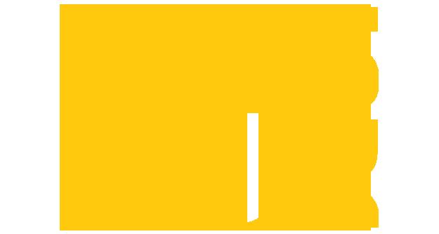 logo-mfjlabs-625x333-transparent